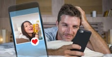 """""""Female Online Dating Descriptions"""" 9 Tips for Your Profile"""