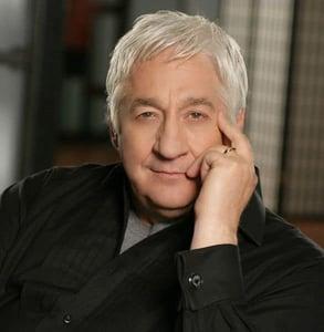Photo of Dr. Joe Beam