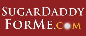 SugarDaddyForMe.com logo