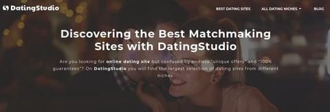 STUDIU Câţi români folosesc platformele de dating
