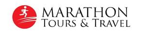 The Marathon Tours & Travel logo