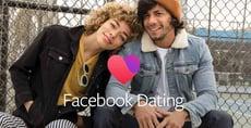 Facebook Dating Review & 19 Top Alternatives