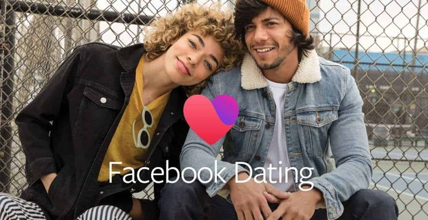 Facebook Dating Review And Top Alternatives