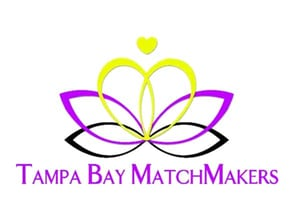 The Tampa Bay MatchMakers logo