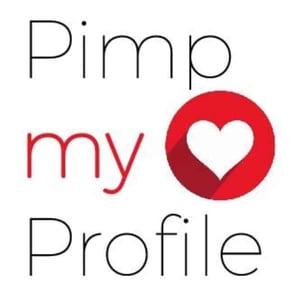 Profile Pimpers logo