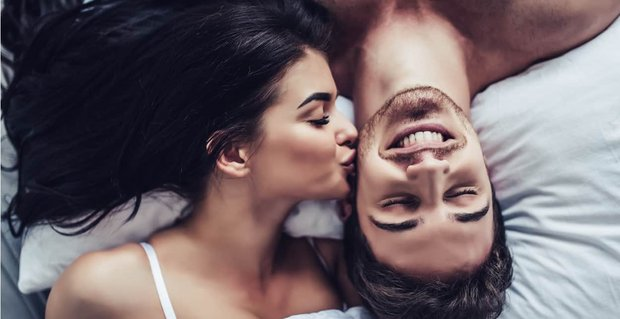 Thrive In Your Relationship During Covid 19