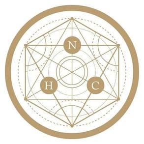 The Neurohacker Collective logo