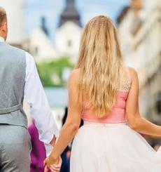 13 Best Christian Dating Apps