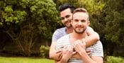 21 Best Gay Dating Apps (Free, Senior, Black)