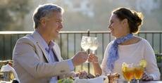 13 Best Mature Dating Sites