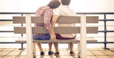 5 Ways COVID-19 Quarantine Will Change Gay Dating