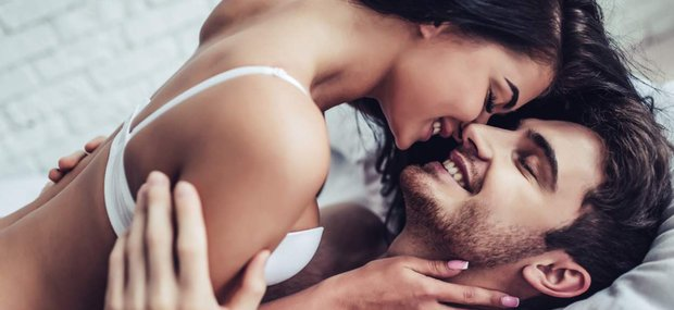 Best Adult Dating Sites