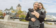 25 Best Canadian Dating Apps for 2020