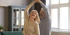 19 Best Dating Sites for Professionals Over 40, 50 & 60