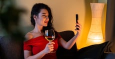21 Best Dating Sites With Video Calls for 2020