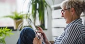 13 Best Dating Apps for Older People in 2021