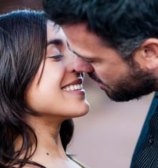 5 Tips to Ensure You Have Healthy Relationship Standards