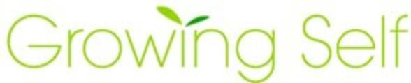The Growing Self logo