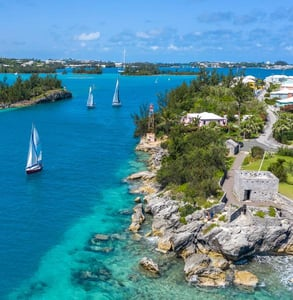 Photo of Bermuda