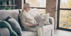 9 Tips for Online Dating After 50