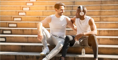 What is Gay Dating Culture?