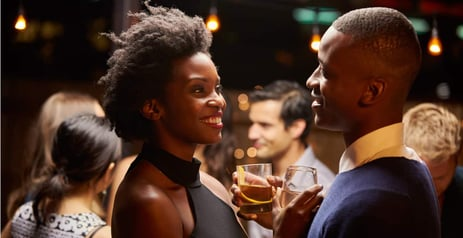 6 Ways Not to Lose Yourself in a New Relationship