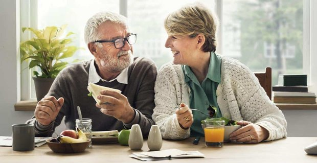 Best Dating Sites For Over 50