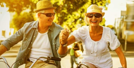 11 Best Hookup Sites for Seniors in 2021