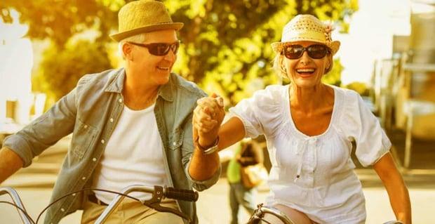 Best Hookup Sites For Seniors