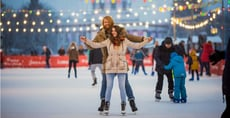 8 Safe Fall and Winter Date Ideas During COVID-19