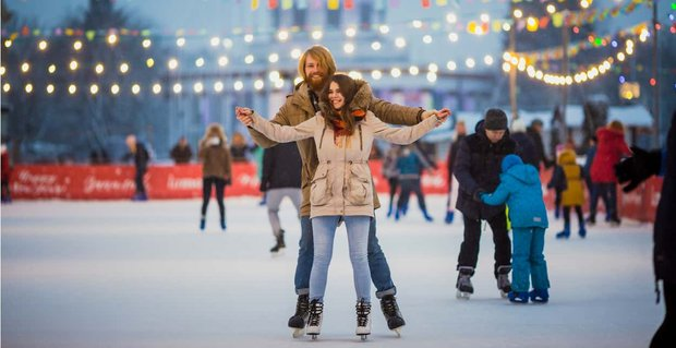 Safe Fall And Winter Date Ideas During Covid 19