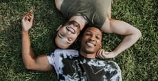 17 Free Gay Dating Sites for 2021