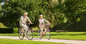 6 Pandemic Dating Tips for Senior Singles