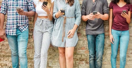 25 Best Dating Sites for Millennials in 2021