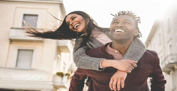 Essential Dating Tips For Men