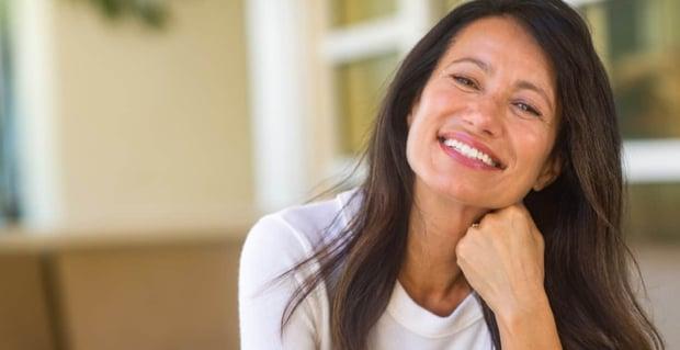 Best Mature Women Dating Sites