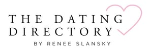 The Dating Directory logo