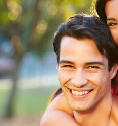 29 Best Latin Dating Sites for 2021