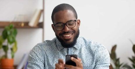 23 Best Dating Apps for Men in 2021