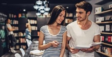 17 Best Dating Sites for Educated Singles in 2021