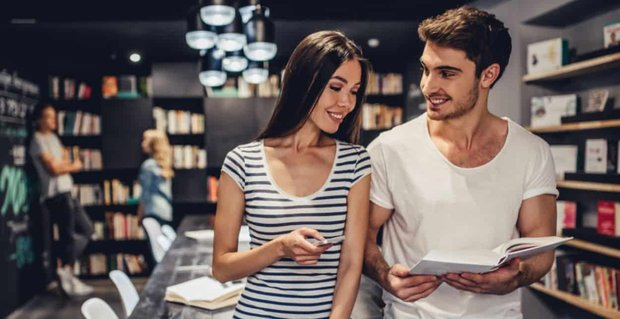 Best Dating Sites For Educated Singles