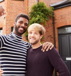 5 Things To Do Before Asking Your Boyfriend to Move in With You