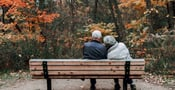 19 Best Dating Sites for Finding True Love in 2021