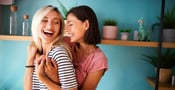 9 Essential Dating Tips for Lesbians