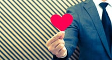 5 Things Singles Should Know Before Hiring a Matchmaker — Featuring Cinqe