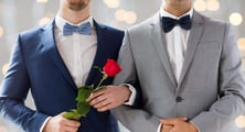 4 Tips for a Long-Lasting Gay Marriage