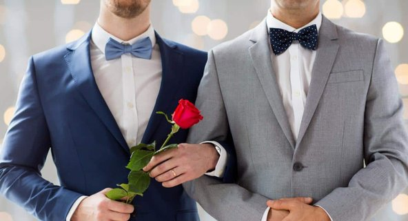Tips For A Long Lasting Gay Marriage