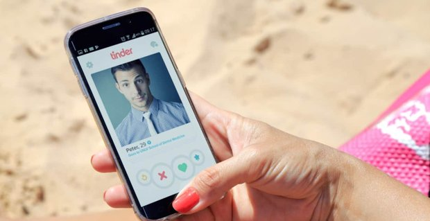 Tinder Plus Is It Worth Paying