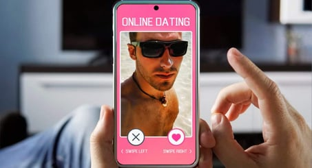 7 Tips for Choosing the Best Gay Dating Profile Pictures