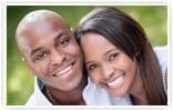 Match com DatingAdvice com